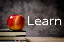 learn-apple