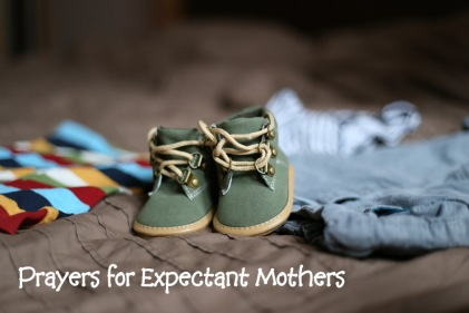1-baby shoes-001